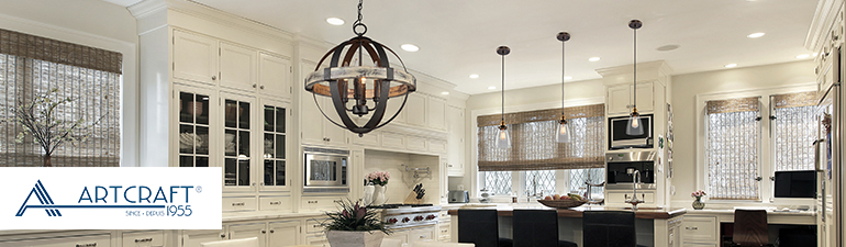 Astounding Pendants Lighting Fixtures Minnesota Lighting Fireplace Beutiful Home Inspiration Xortanetmahrainfo