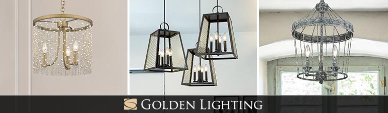 golden lighting fixtures etruscan pendants lighting fixtures items 48 to 68 minnesota fireplace flooring
