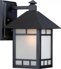 "Nuvo 60/5601 - Drexel 1 Light 7"" Outdoor Wall"