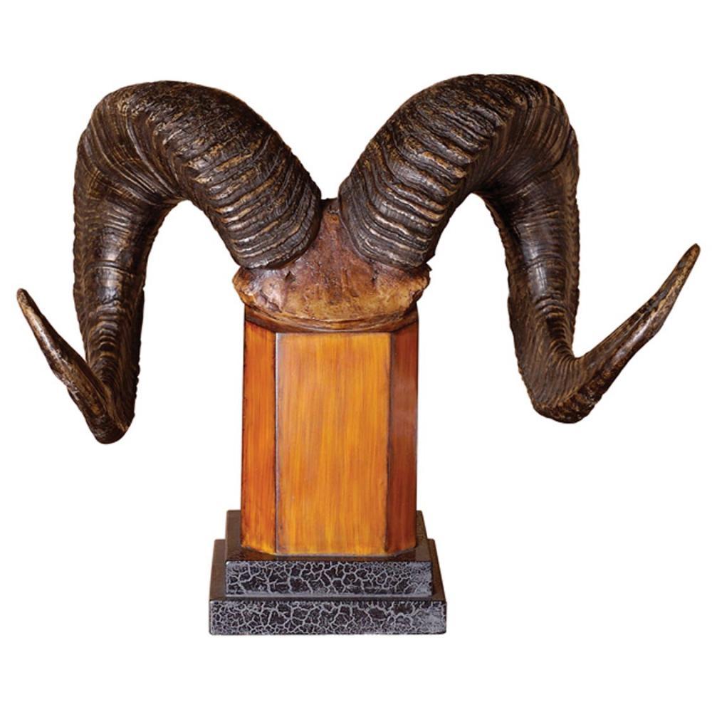 Image Gallery ram horns Horns