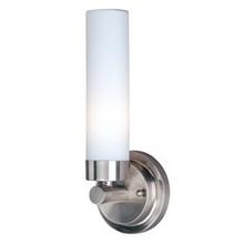 LEDKIA LIGHTING Repartidor de Energ/ía de MAXGE 4P 88x100x51 mm4
